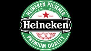 logo heineken
